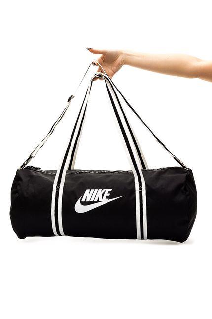 Bolsa-Academia-Nike-Heritage-Db0492-010-Preto