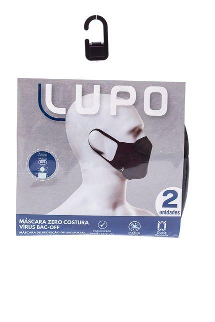 Mascaras-Lupo-Sortido-