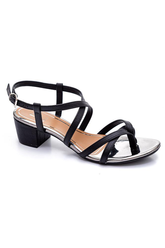 Sandalia-Salto-Medio-Feminina-Bebece-5263-787-Preto