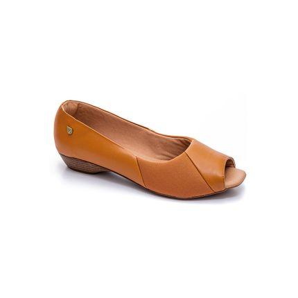 Sapato-Peep-Toe-salto-Baixo-Dalla-Vecchia-2320930045-