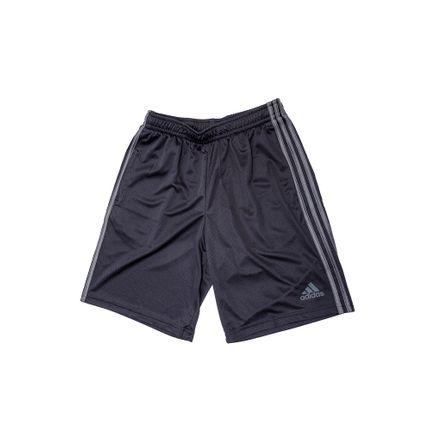 Bermuda-Masculina-Futebol-Adidas-Squadra-21-Preto