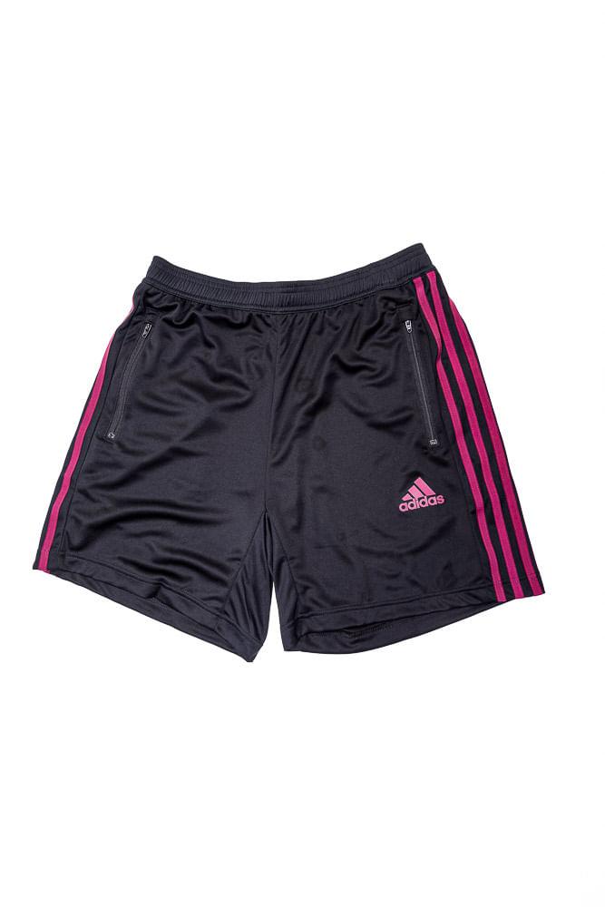 Bermuda-Primeblue-Masculina-Adidas-H30302-Preto