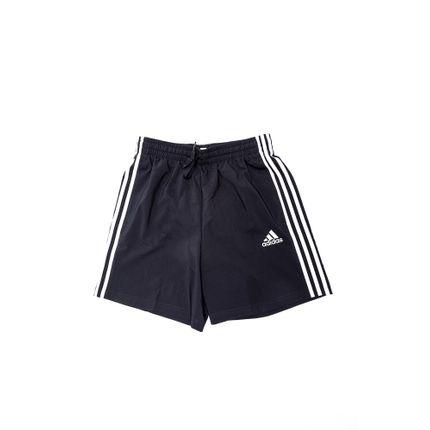 Bermuda-Essentials-Chelsea-Adidas-Gl0022-Preto