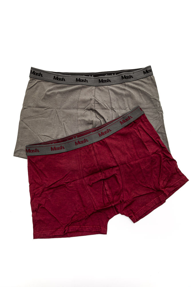 Kit-Cueca-Boxer-2-Pares-Mash-110.04-Vermelho