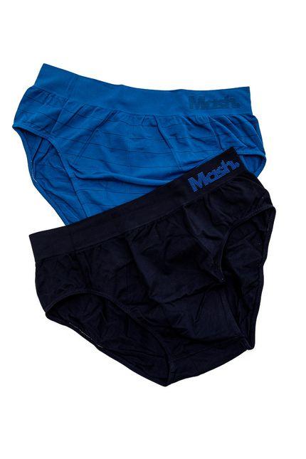 Kit-2-Pares-Cueca-Slip-Mash-711.03-Azul