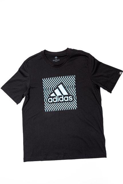Camiseta-Masculina-Adidas-Colorshift-Gs6280-Preto