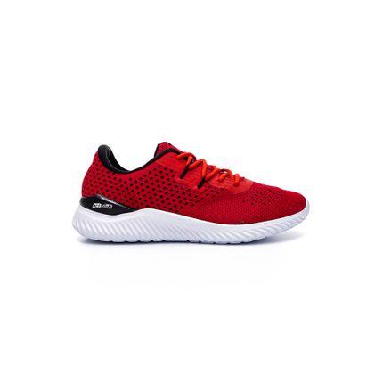 Tenis-Caminhada-Masculino-Actvitta-4901.108-Vermelho