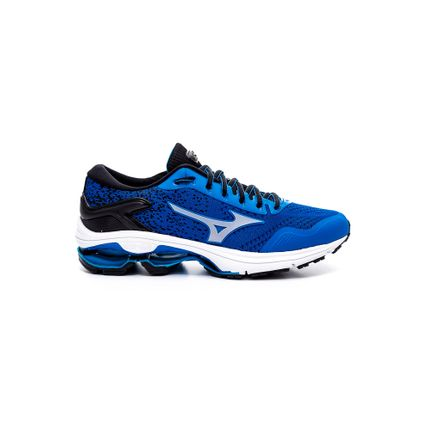 Tenis-De-Corrida-Masculino-Mizuno-Wave-Invictus-2-Azul-