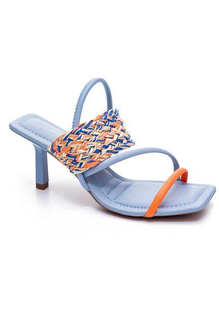 Sandalia-Salto-Medio-Feminina-Dakota-Azul-