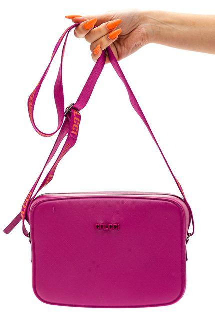 Bolsa-Camara-De-Ombro-Colcci-090.01.10580-Pink