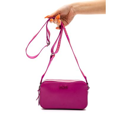 Bolsa-Santorine-De-Ombro-Colcci-090.01.10584-Pink