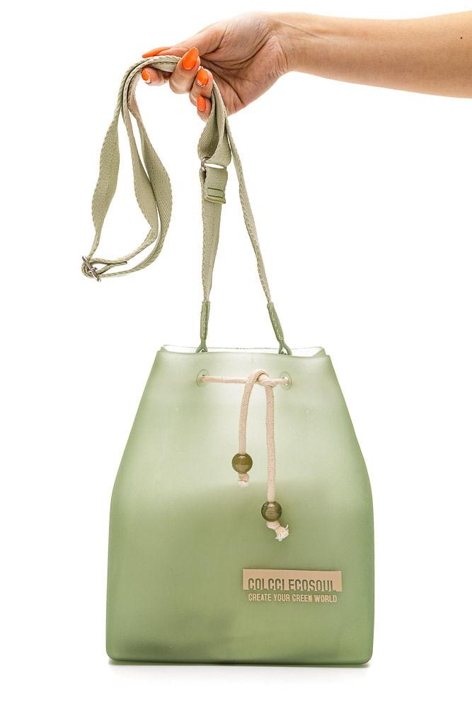 Bolsa-Creta-De-Ombro-Colcci-090.01.10501-Verde