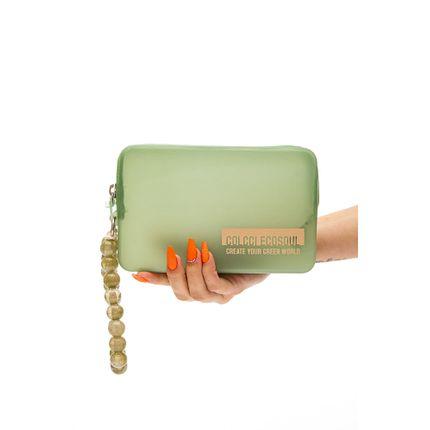 Bolsa-De-Mao-Canada-Colcci-090.01.10499-Verde