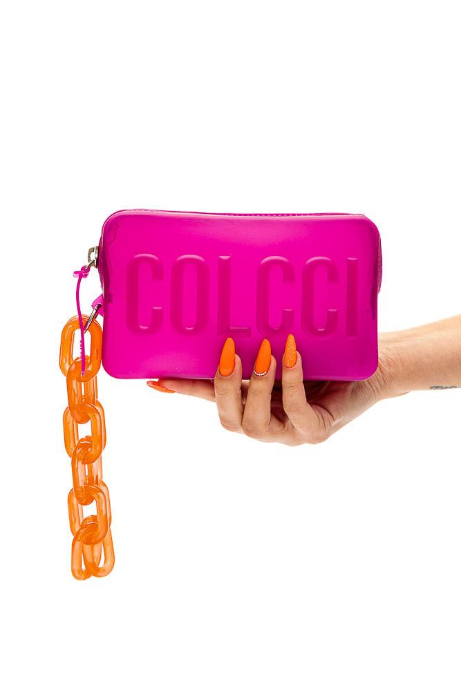 Bolsa-De-Mao-Canada-Colcci-090.01.10482-Pink