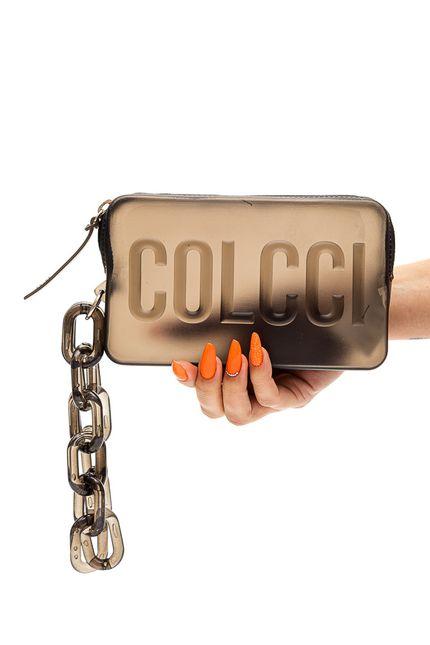 Bolsa-De-Mao-Canada-Colcci-090.01.10482-Preto