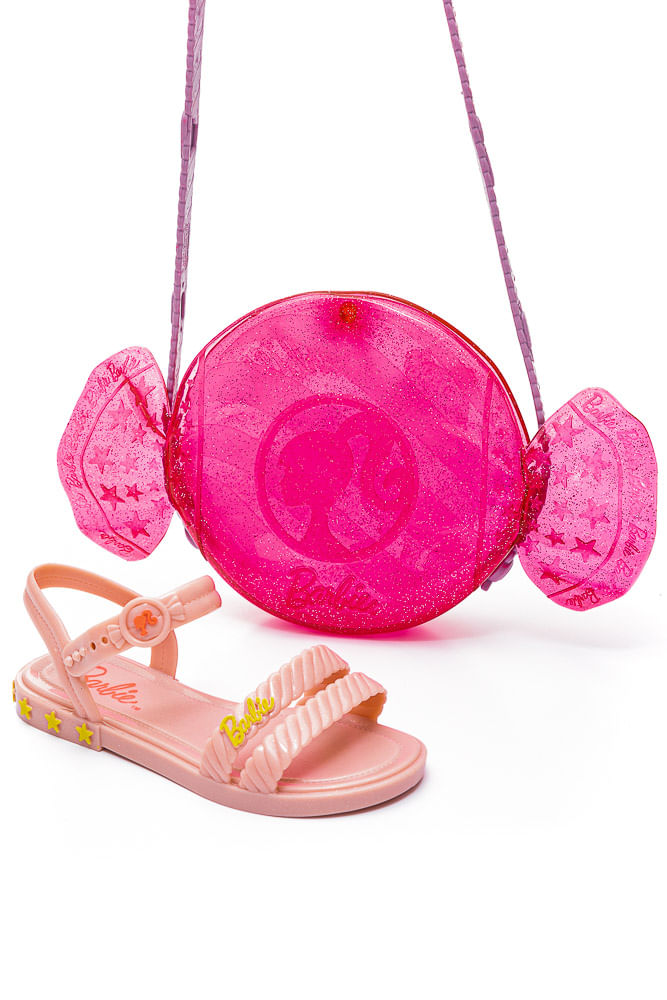 Sandalia-Casual-Menina-Juvenil-Grendene-Barbie-Rosa-Claro