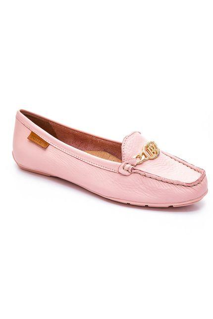 Sapato-Mocassim-Bottero-Rosa-Claro