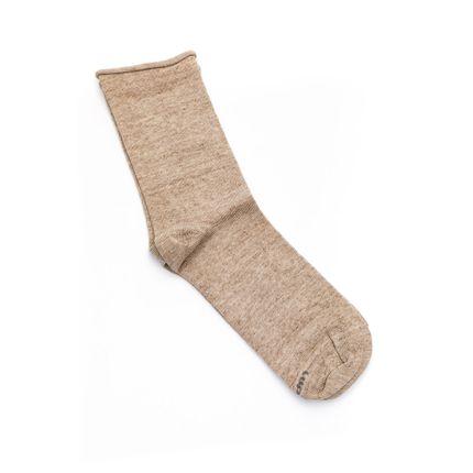 Meia-Conforto-Sportwear-Lupo-01275-001-7100-Sortido