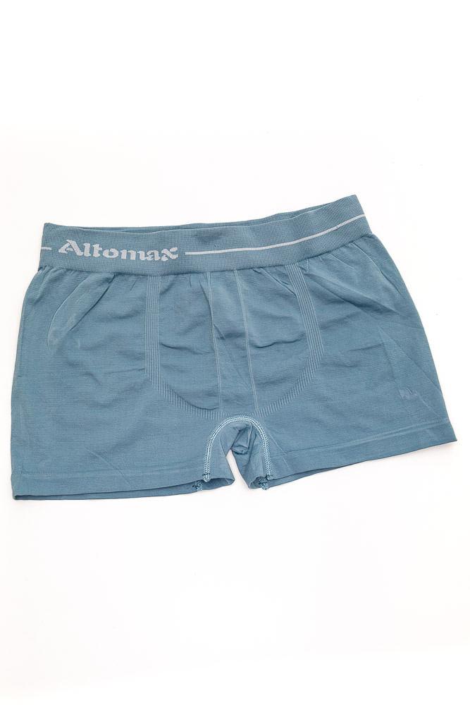 Cueca-Boxer-Masculino-Altomax-016alb19-Sortido