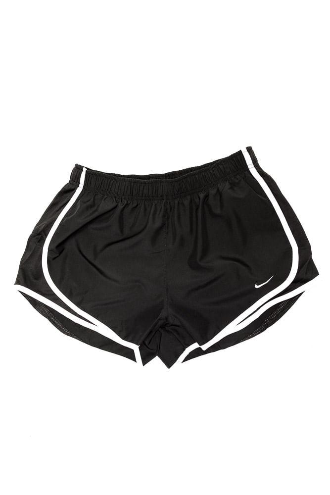 Shorts-Feminino-Nike-Tempo-Running-831558-011-Preto