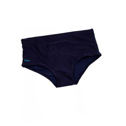 Sunga-Slip-Masculina-Mash-302.16-Azul