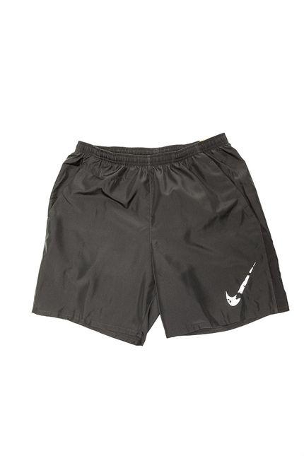 Bermuda-Esportiva-Nike-Masculina-Wild-Run-Dd5299-045-Preto