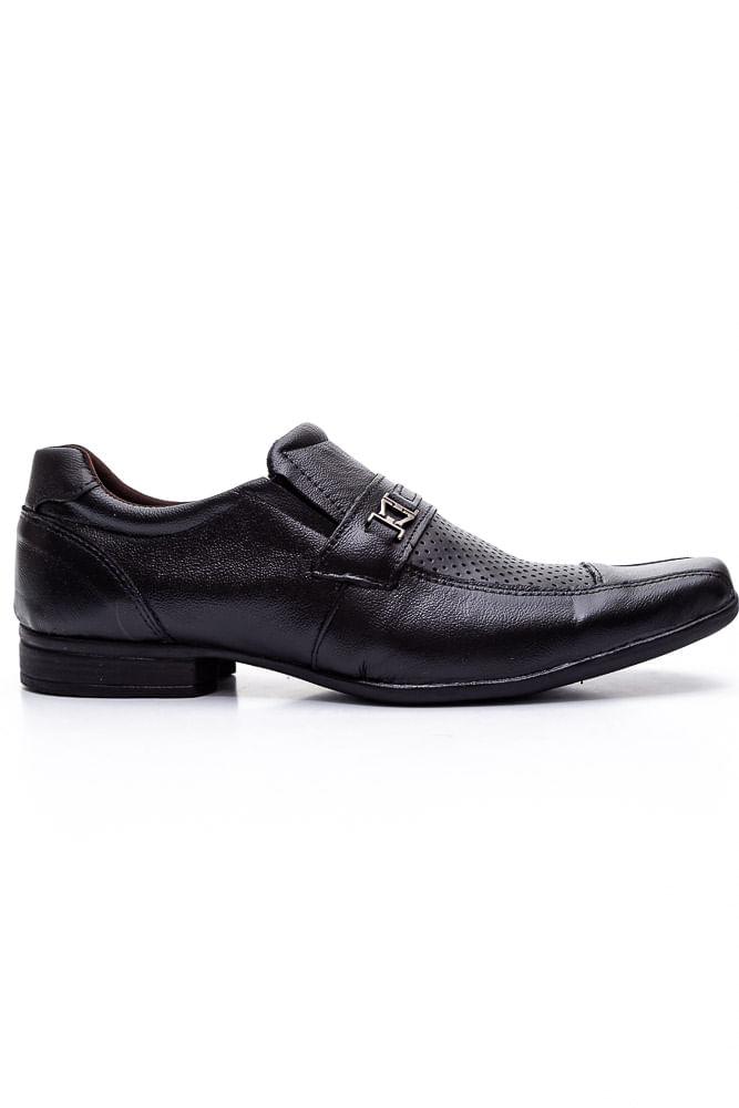 Sapato-Social-Diniz-Preto