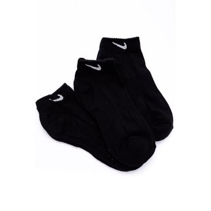 Kit-3-Pares-De-Meia-Everyday-Nike-Sx7670-010-Preto