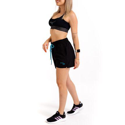Shorts-Esportivo-Feminino-Oceano-2253-Preto