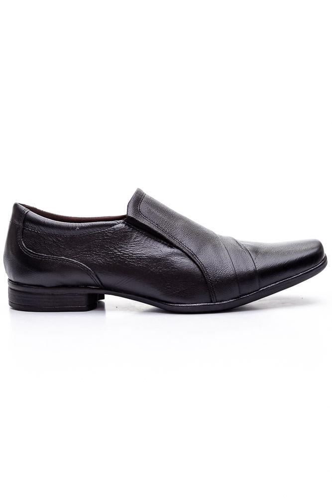 Sapato-Social-Loafer-Masculino-Diniz-11120-Preto