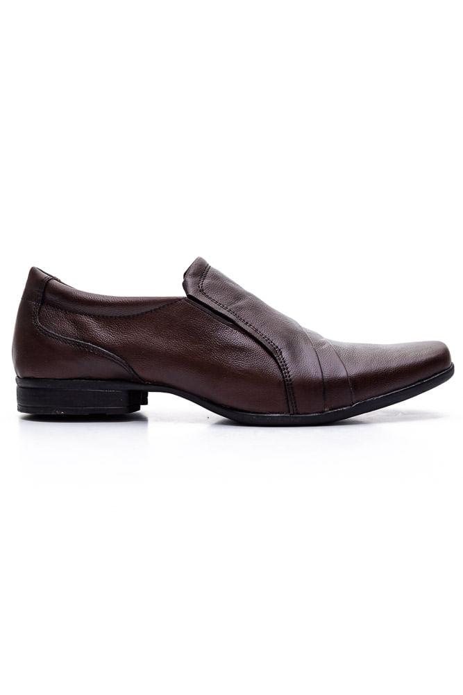 Sapato-Social-Loafer-Masculino-Diniz-11120-Marrom