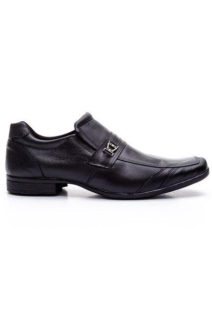Sapato-Social-Loafer-Masculino-Diniz-11503-Preto