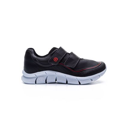 Tenis-Esportivo-Juvenil-Menino-Ortope-23110006-206-Preto