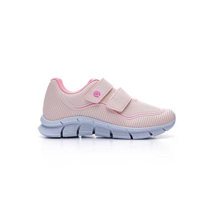 Tenis-Esportivo-Juvenil-Menina-Ortope-23110006-004-Rosa