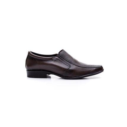 Sapato-Social-Loafer-Masculino-Karleto-700-Marrom