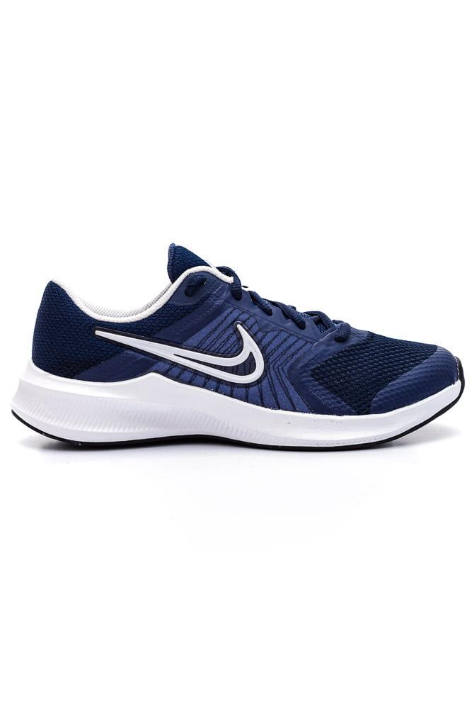 Tenis-Esportivo-Nike-Downshifter-11-Cz3949-001-Marinho