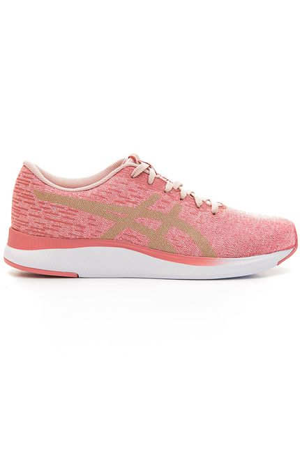 Tenis-Caminhada-Feminino-Asics-Streetwise-Rosa
