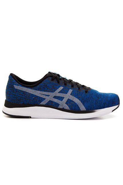 Tenis-Caminhada-Masculino-Asics-Streetwise-Azul-