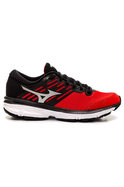 Tenis-Caminhada-Mizuno-Hawk-3-Vermelho