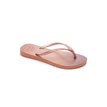 Chinelo-De-Dedo-Havaianas-Slim-Glitter-Rosa