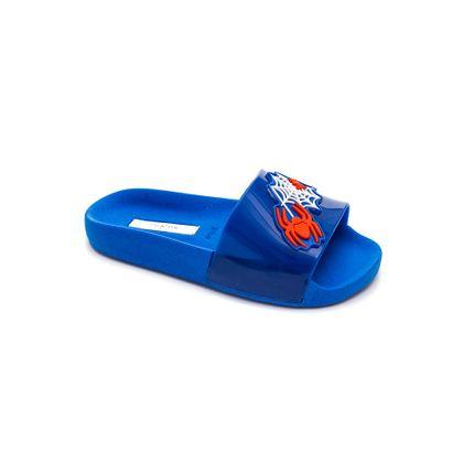 Chinelo-Slide-Lue-Lua-Azul