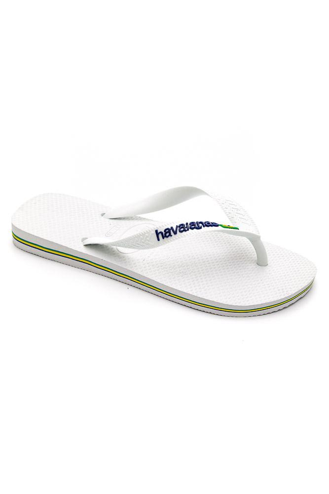 Chinelo-Havaianas-Brasil-Logo-Branco