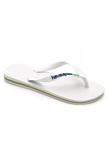 Chinelo-Dedo-Unissex-Havaianas-Brasil-Logo-Branco