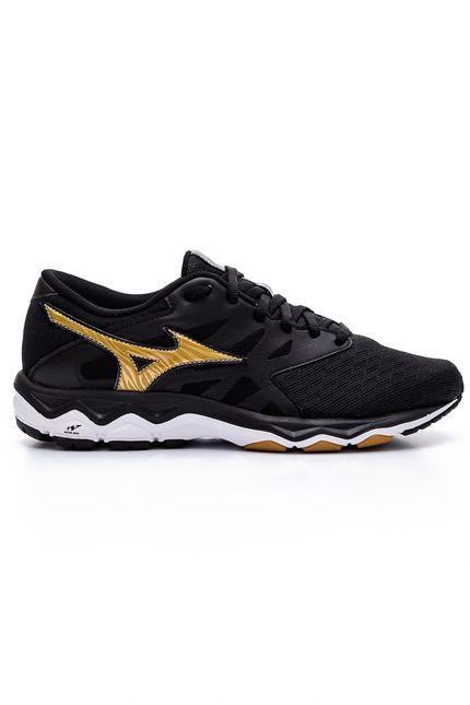 Tenis-Corrida-Masculino-Mizuno-Falcon-2-Ouro-
