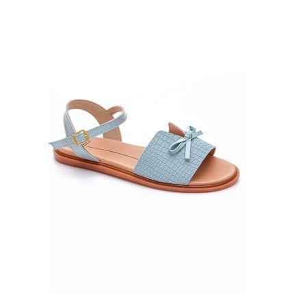 Sandalia-Rasteira-Feminina-Moleca-Azul-