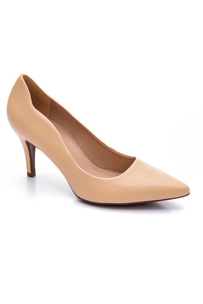 Sapato-Scarpin-Feminino-Luz-Da-Lua-S61272v2.22-Bege-