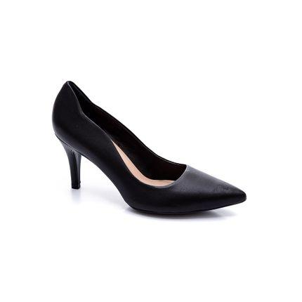 Sapato-Scarpin-Feminino-Luz-Da-Lua-S61272v2.22-Preto