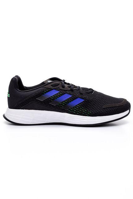Tenis-Corrida-Masculino-Adidas-Duramo-Sl-H04624-Preto