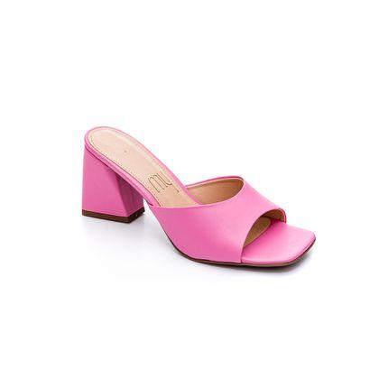 Tamanco-Salto-Triangular-Feminino-My-Shoes-85027.0001-Rosa