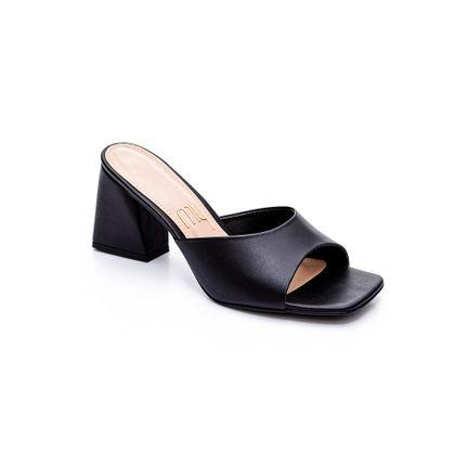 Tamanco-Salto-Triangular-Feminino-My-Shoes-85027.0001-Preto